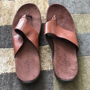 Cole Haan Men's Sandals